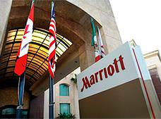 Marriott Torreón