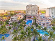 Friendly Vallarta Family All Inclusive Beach Resort and Spa