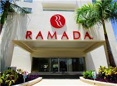 Ramada Cancún City