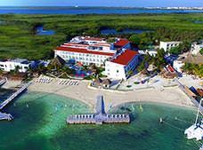 Cancun Bay Resort All Inclusive