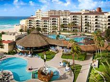Emporio Cancún