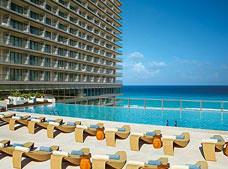 Secrets The Vine Cancún