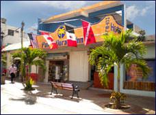 Palma Dorada Inn