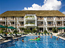 Regency Cozumel All Inclusive