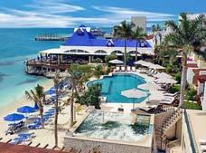 Villa Rolandi Thalasso Spa, Gourmet and Beach Club
