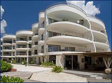 Encanto Corto Maltés All Suites Resort