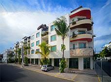 Encanto Riviera Condo-Hotel
