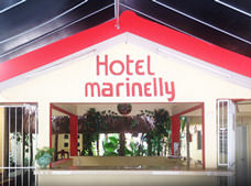 Hotel Marinelly