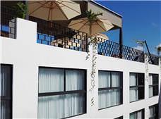 Hotel52 Playa