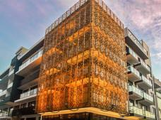 KLR It Hotel & Residences By Sercotel