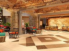 Panama Jack Resorts Gran Porto Playa del Carmen