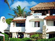 Pelícano Inn