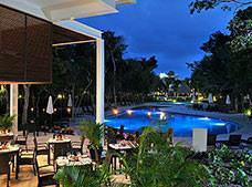 Luxury Bahía Príncipe Sian Ka an Adults Only
