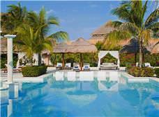 TRS Yucatan Hotel Sólo Adultos