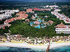 Iberostar Paraíso Beach