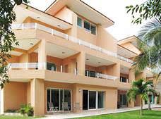 Condo Hotel Kali Puerto Aventuras