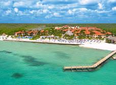 Ocean Maya Royale Sólo Adultos All Inclusive