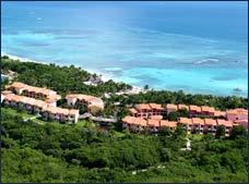 Club Maeva Riviera Maya