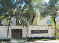 Luna Llena Boutique Hotel