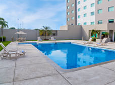 Courtyard by Marriott Villahermosa Tabasco